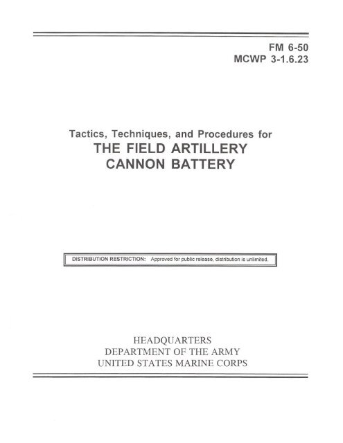 publication may be used by - Army Electronic Publications & Forms