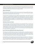 Buyer & Seller Guide - Fidelity National Title - Page 7