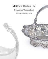 Layout 4 - Matthew Barton Ltd