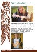 fiddle - Fancy Yourself Fiddling - Page 2