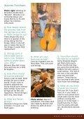 fiddle - Fancy Yourself Fiddling - Page 3