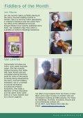 fiddle - Fancy Yourself Fiddling - Page 5