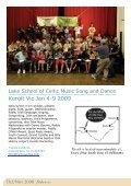 fiddle - Fancy Yourself Fiddling - Page 6