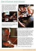 fiddle - Fancy Yourself Fiddling - Page 7