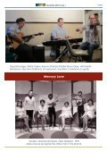 TMSA Newsletter Issue 2 2012 - Traditional Music and Song ... - Page 3