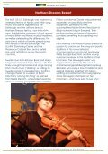 TMSA Newsletter Issue 2 2012 - Traditional Music and Song ... - Page 4
