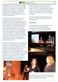 TMSA Newsletter Issue 2 2012 - Traditional Music and Song ... - Page 5