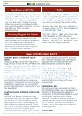 TMSA Newsletter Issue 2 2012 - Traditional Music and Song ... - Page 6