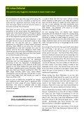 KIT LOTUS - Page 2