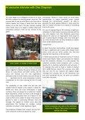 KIT LOTUS - Page 4