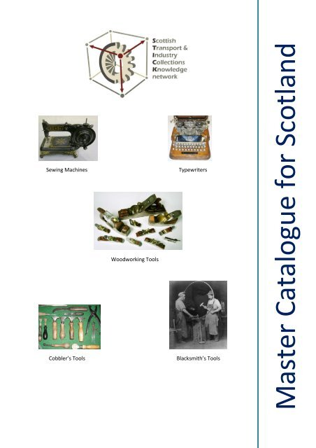 "28mm Small Letter Aluminium Metal sign maker plaque craft pub cast 2.8cm 1/"" inch"