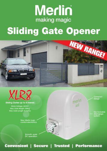 He60r Rolling Garage Door Opener Installation And