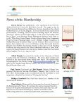 section on donative transfers, fiduciaries and estate - AALS - Page 3