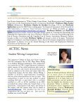 section on donative transfers, fiduciaries and estate - AALS - Page 5