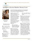 section on donative transfers, fiduciaries and estate - AALS - Page 7