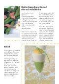 Grön Glad Påsk - Page 4