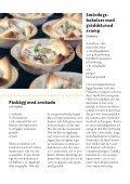 Grön Glad Påsk - Page 5