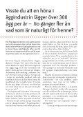 Grön Glad Påsk - Page 6
