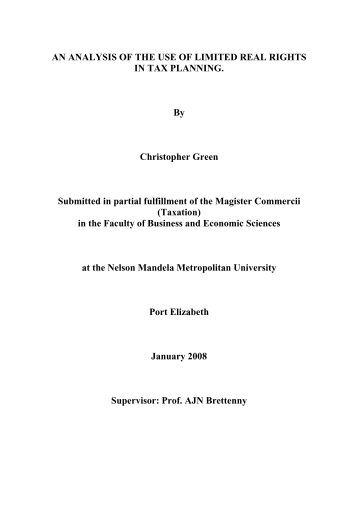 thesis paper on nelson mandela The intricate strands of nelson mandela's evolving masculinity introduce a  complexity that may contribute towards boys and men exploring ways of 'being  men'.