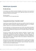 DOSSIER DE PREMSA - Page 2