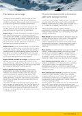 WAX MANUAL - Page 7