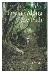 Poems Along The Path - The Haiku Foundation