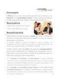 el BONUS - Page 3
