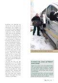 Hinz & Kunze  - Seite 7