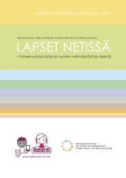 ISBN978-952-67693-3-2