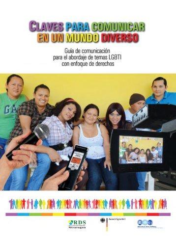 GUIA_COMUNICACION_ULTIMA_VERSION_22022013.pdf#.UVGZPJ-5gTA