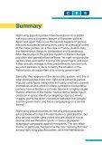 25CES right-wing populist parties_ces - Centre for European Studies - Page 6