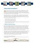 Urban Heat Island Basics - US Environmental Protection Agency - Page 4