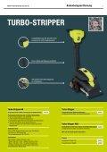 turBo-Stripper - Seite 5