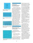 Film Extrusion Guide.pmd - LyondellBasell - Page 7
