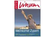Die Winzer - Paphos Weine