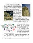 IGNEOUS ROCKS - Math/Science Nucleus - Page 3