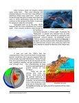 IGNEOUS ROCKS - Math/Science Nucleus - Page 4