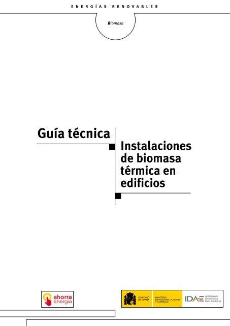 documentos_10920_Instalaciones_Biomasa_Term_edificios_2009_b6fe691f