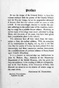 Early sixteenth century lyrics - Page 7