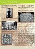 GALWAY'S HERITAGE OIDHREACHT NA GAILLIMHE GALWAY'S ... - Page 4