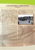 GALWAY'S HERITAGE OIDHREACHT NA GAILLIMHE GALWAY'S ... - Page 7