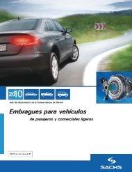 Vehículos de Pasajeros y Comerciales Ligeros (PDF, 2