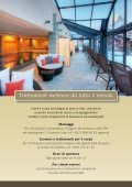 Trattamenti per il viso - Parkhotel Beau-Site - Page 2
