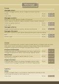 Trattamenti per il viso - Parkhotel Beau-Site - Page 3