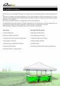 Die Qualität der Pavillons - Seite 2