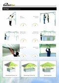 Die Qualität der Pavillons - Seite 3