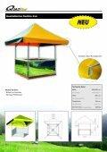 Die Qualität der Pavillons - Seite 4
