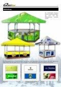 Die Qualität der Pavillons - Seite 7