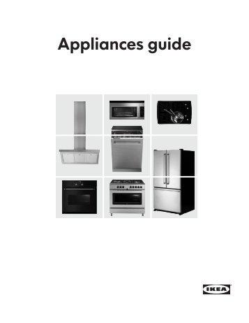 besta buying guide ikea. Black Bedroom Furniture Sets. Home Design Ideas