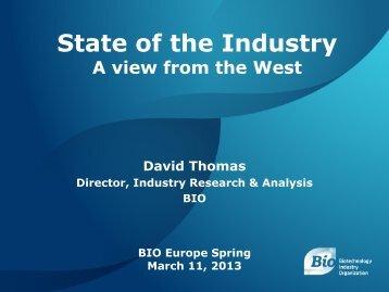 BES13-David-Thomas-Slides